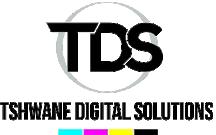 tds-roland.co.za